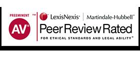 member-lexis
